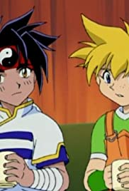 beyblade a lesson for tyson tv episode 2001 imdb