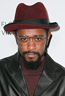 LaKeith Stanfield New Picture - Celebrity Forum, News, Rumors, Gossip
