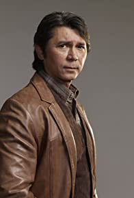 Primary photo for Lou Diamond Phillips