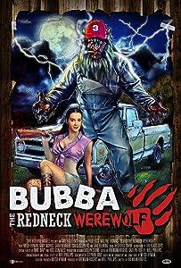 UK movie downloads free Bubba the Redneck Werewolf USA [4K2160p]
