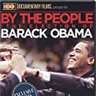 Barack Obama in By the People: The Election of Barack Obama (2009)