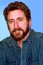 Fraser C. Heston