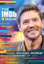 Chad michael murray 2020