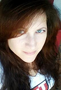 Vanessa Rosenberg Picture