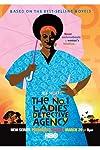 The No. 1 Ladies' Detective Agency (2008)