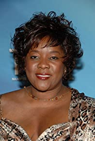 Primary photo for Loretta Devine