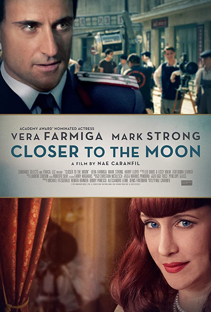 Closer to the Moon download