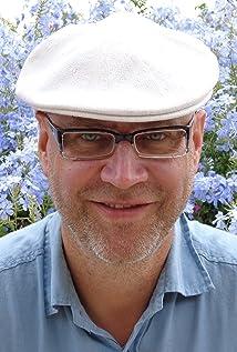 Andrzej Jakimowski Picture