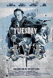 Tu£sday (2008) 1080p