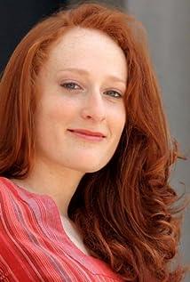 Daniela D. König Picture