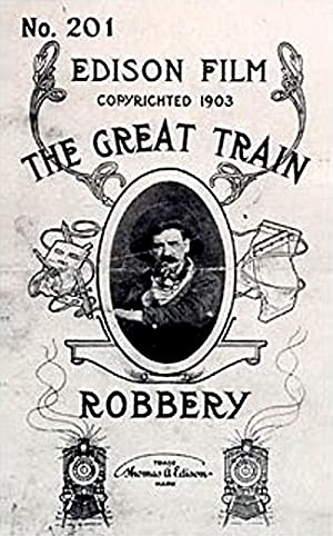 The Great Train Robbery full movie streaming