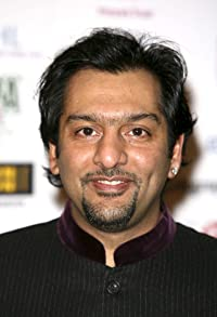 Primary photo for Nitin Ganatra