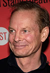 Primary photo for Bill Irwin