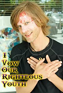 Movie pro I Vow Our Righteous Youth Australia [XviD]