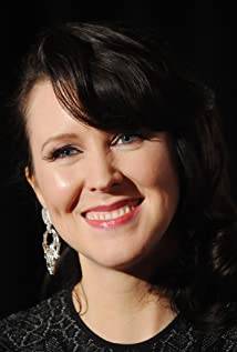 Alice Lowe Picture