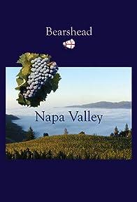 Primary photo for Bearshead Napa Valley
