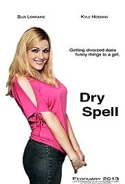 Dry Spell Poster