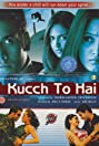 Kucch To Hai (2003) Poster