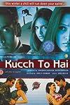 Kucch To Hai (2003)