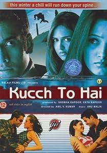 Best online english movie watching sites Kucch To Hai by Satish Kaushik [hddvd]