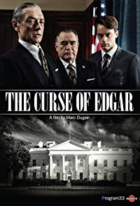Primary photo for The Curse of Edgar