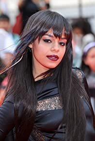 Primary photo for Fefe Dobson