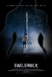 Eaglewalk Poster