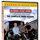 Trailer Park Boys (2001)