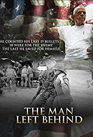 The Man Left Behind (2012)