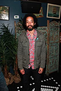 Wyatt Cenac Picture