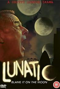 Primary photo for Lunatic