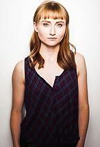 Rae Gray's primary photo