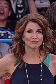 Primary photo for Dixie Carter