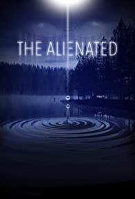 Primary photo for The Alienated