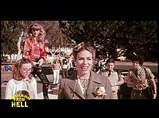 Rock 'n' Roll High School - Trailer