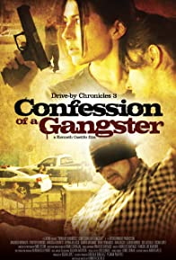 Primary photo for Confession of a Gangster