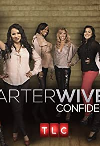Primary photo for Starter Wives Confidential