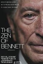 The Zen of Bennett (2012) Poster