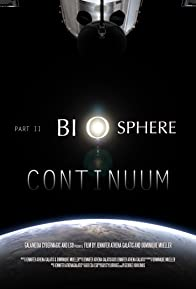 Primary photo for Biosphere Continuum