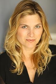 Primary photo for Alicia Davis Johnson