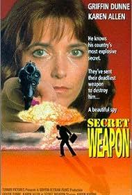 Secret Weapon (1990)