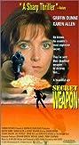 Secret Weapon (1990) Poster