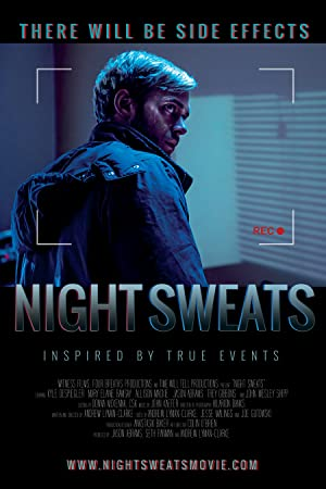 Night Sweats