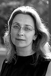 Primary photo for Audrey Niffenegger
