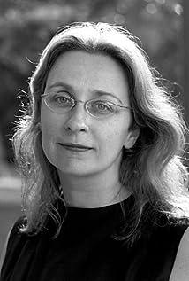 Audrey Niffenegger Picture