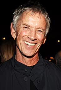 Primary photo for Scott Glenn