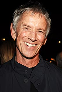 Scott Glenn New Picture - Celebrity Forum, News, Rumors, Gossip