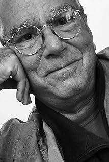 Carlo Siliotto Picture