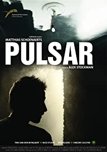 Best site hd movie downloads Pulsar Belgium [mpeg]