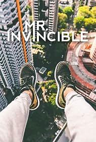 Mr. Invincible (2018)